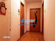 Apartament de vanzare, București (judet), Strada Soldat Tina M. Petre - Foto 4