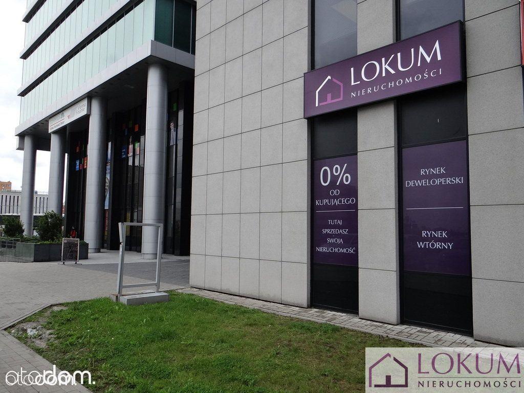Dom na sprzedaż, Lublin, Ponikwoda - Foto 13