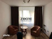 Apartament de inchiriat, Cluj (judet), Strada Virgil Onțiu - Foto 3