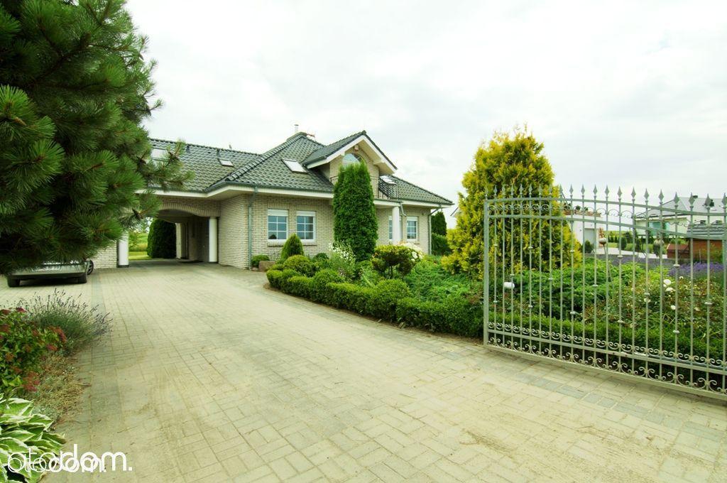 Dom na sprzedaż, Sztum, sztumski, pomorskie - Foto 3
