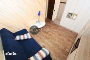 Apartament de vanzare, Brașov (judet), Noua-Dârste - Foto 15
