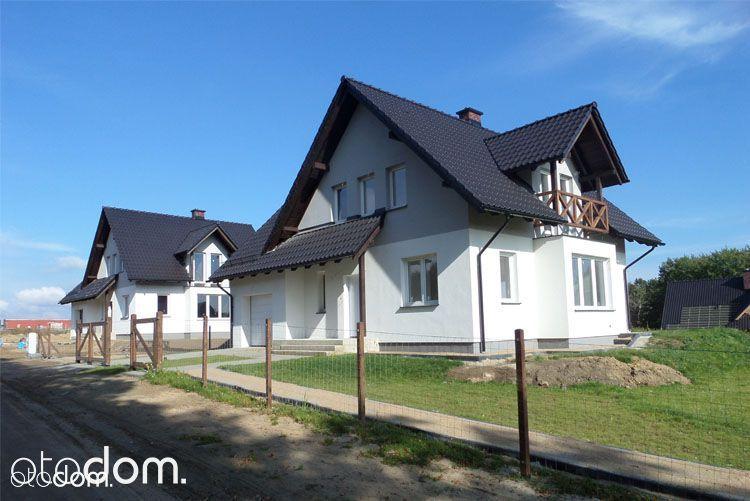 Dom na sprzedaż, Warzenko, kartuski, pomorskie - Foto 2