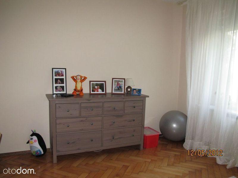 Mieszkanie na wynajem, Wrocław, Jagodno - Foto 3
