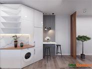 Apartament de vanzare, Iasi, Tudor Vladimirescu - Foto 8