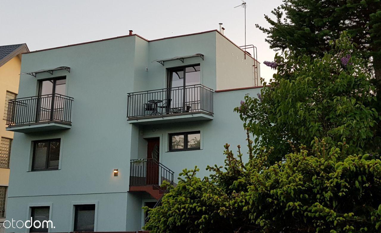 Dom na sprzedaż, Kołobrzeg, kołobrzeski, zachodniopomorskie - Foto 16