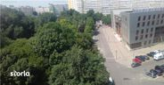 Apartament de inchiriat, București (judet), Strada Chiristigiilor - Foto 2