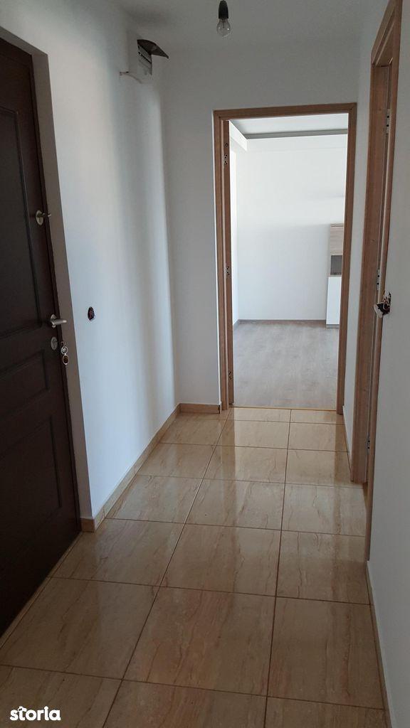 Apartament de vanzare, Suceava (judet), Strada Costache Negri - Foto 10