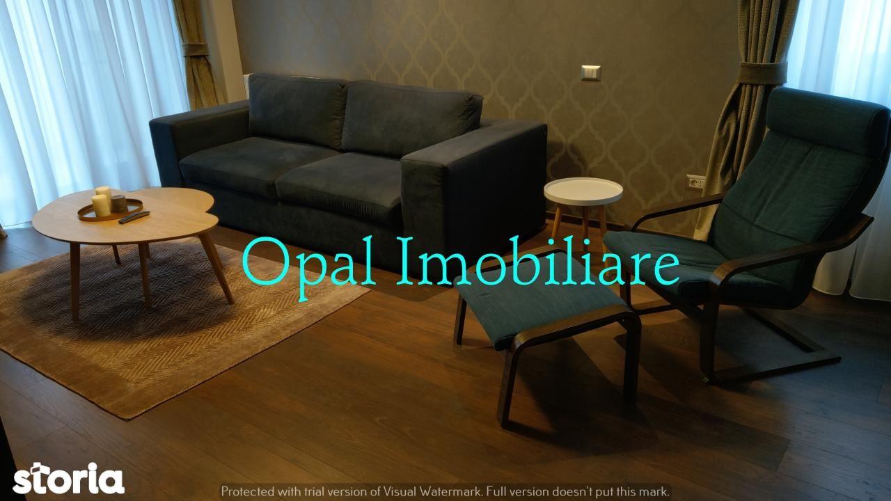 Apartament de inchiriat, Constanța (judet), Tomis 1 - Foto 10