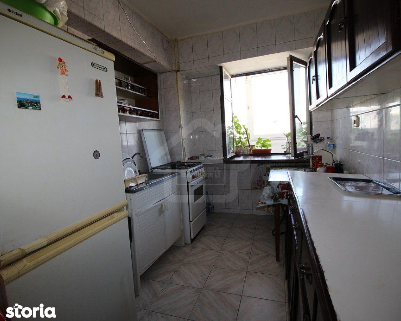 Apartament de vanzare, București (judet), Șoseaua Nicolae Titulescu - Foto 18