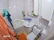 Apartament de vanzare, Brașov (judet), Strada Avram Iancu - Foto 5
