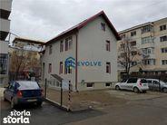 Casa de vanzare, Iași (judet), Strada Clopotari - Foto 18