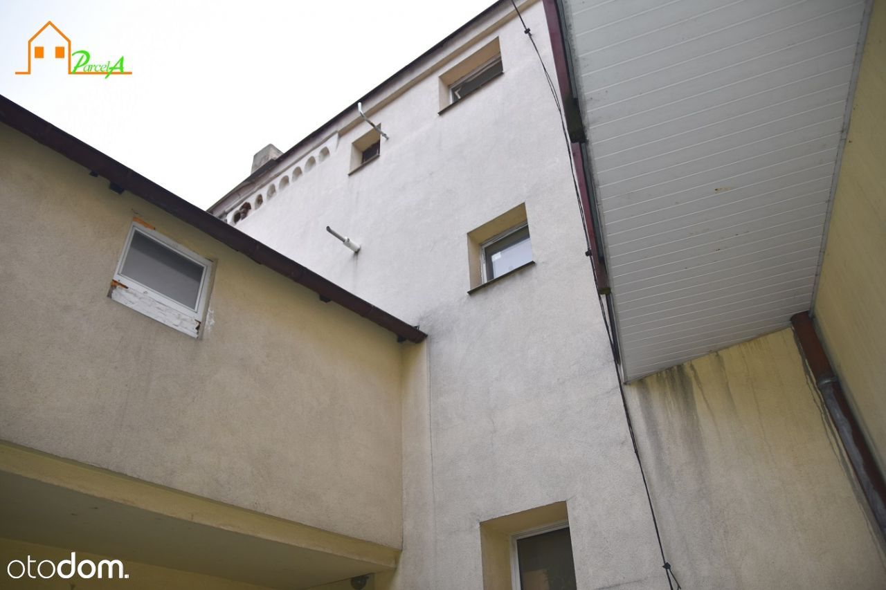 Dom na sprzedaż, Śrem, śremski, wielkopolskie - Foto 5