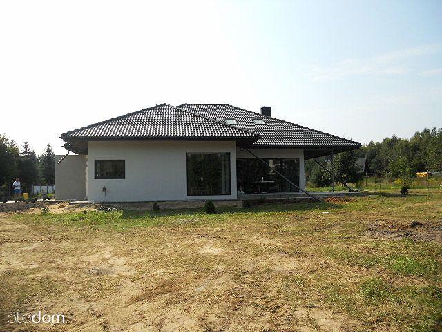 Dom na sprzedaż, Kuklówka Radziejowicka, żyrardowski, mazowieckie - Foto 15