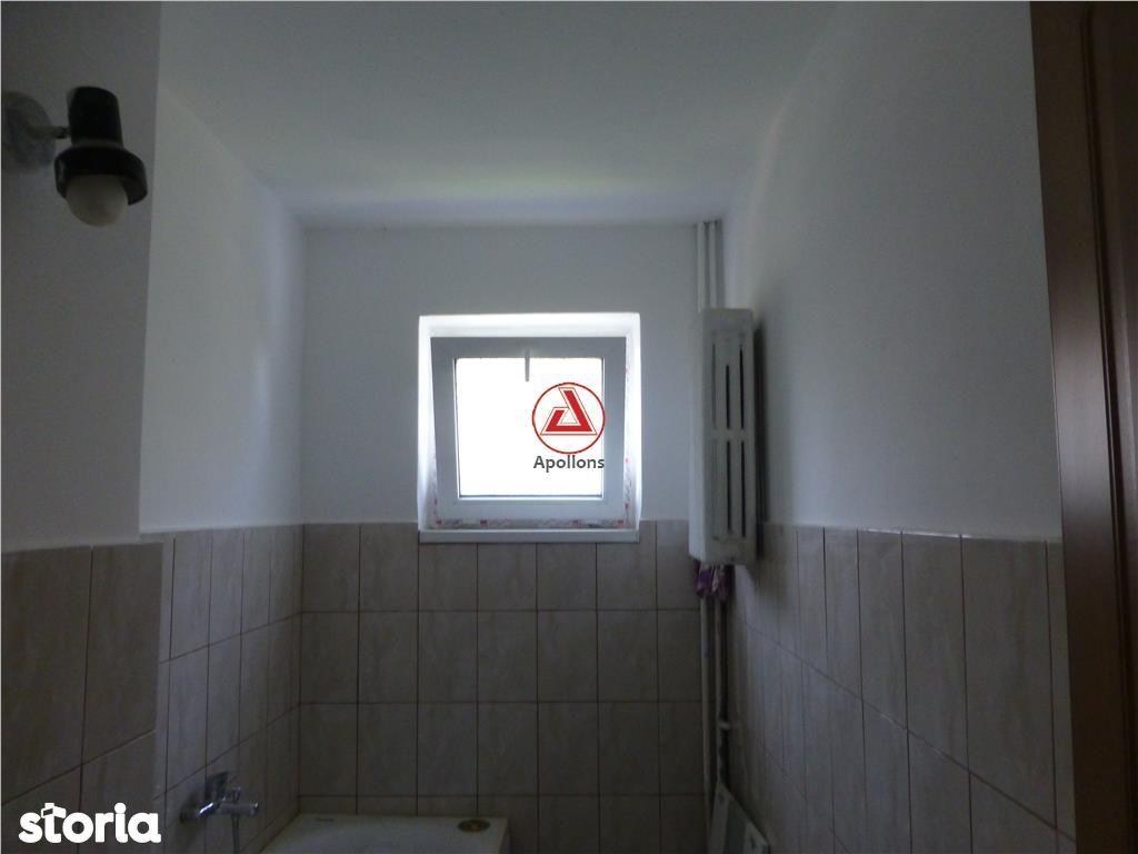 Apartament de vanzare, Bacău (judet), Strada Energiei - Foto 6