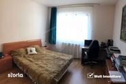 Apartament de vanzare, Iași (judet), Hermeziu - Foto 7