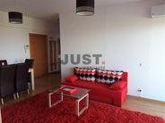 Apartament de inchiriat, Cluj (judet), Strada General Nicolae Dăscălescu - Foto 2