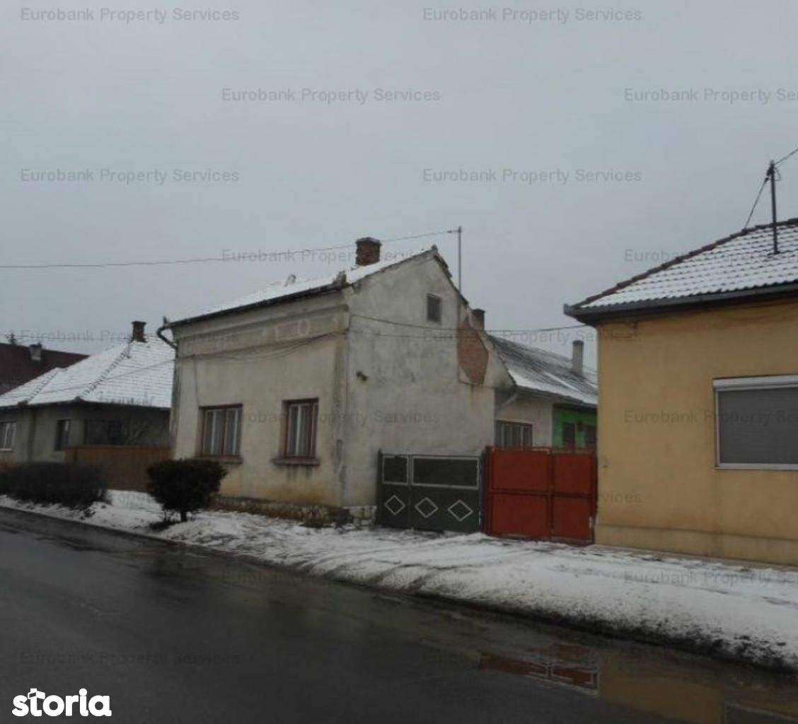 Casa de vanzare, Harghita (judet), Strada Lajos Kossuth - Foto 3