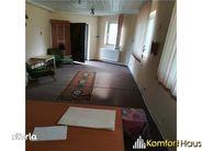 Apartament de vanzare, Bacău (judet), Strada Călugăreni - Foto 6