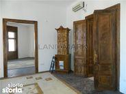 Apartament de vanzare, Timiș (judet), Calea Șagului - Foto 11