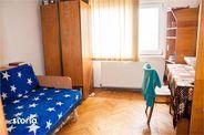 Apartament de vanzare, Argeș (judet), Strada Exercițiu - Foto 6