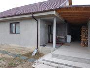 Casa de vanzare, Campineanca, Vrancea - Foto 3
