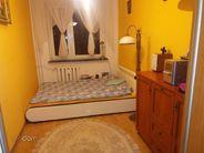 Mieszkanie na sprzedaż, Poznań, Piątkowo - Foto 10