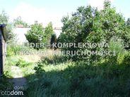 Dom na sprzedaż, Częstochowa, Ostatni Grosz - Foto 2