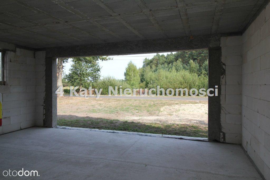 Dom na sprzedaż, Ludwików, ostrowski, wielkopolskie - Foto 7