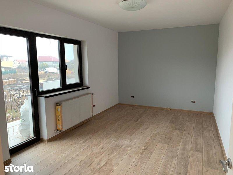 Apartament de vanzare, Ilfov (judet), Strada Porumbescu Ciprian - Foto 6