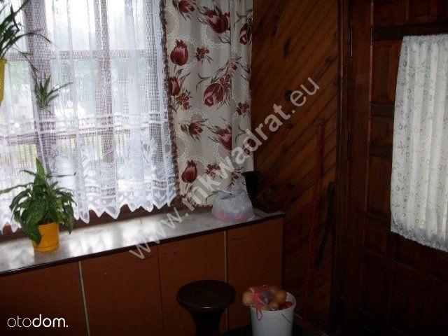 Dom na sprzedaż, Kozery, grodziski, mazowieckie - Foto 9