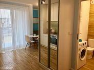 Mieszkanie na wynajem, Wrocław, dolnośląskie - Foto 2