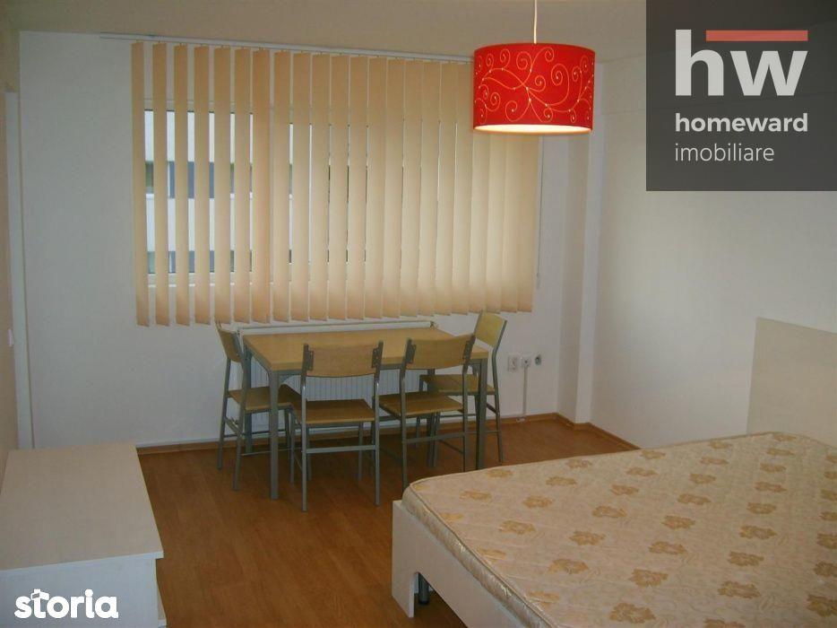 Apartament de vanzare, Cluj (judet), Strada Orizontului - Foto 3