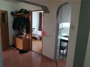Apartament de vanzare, Cluj-Napoca, Cluj, Marasti - Foto 2