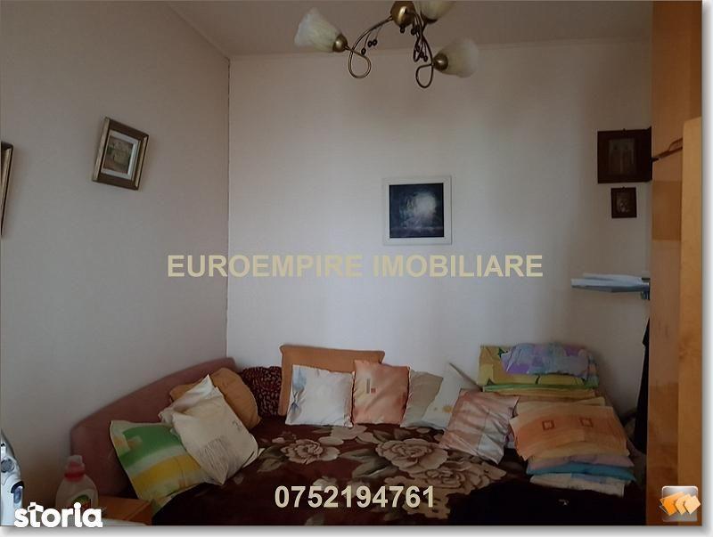 Casa de vanzare, Constanța (judet), Faleza Nord - Foto 9