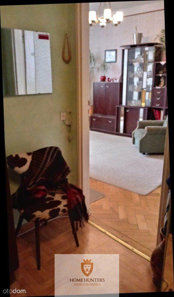 Mieszkanie na sprzedaż, Warszawa, Grochów - Foto 6