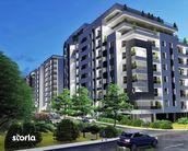 Apartament de vanzare, Brașov (judet), Strada Emanuel Bernfeld - Foto 9