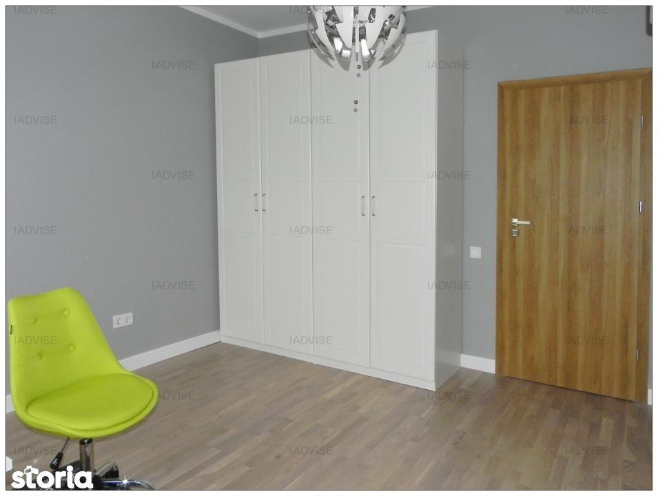 Apartament de vanzare, Brașov (judet), Strada Aluminiului - Foto 8
