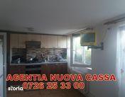 Apartament de vanzare, Constanța (judet), Strada Rândunelelor - Foto 9