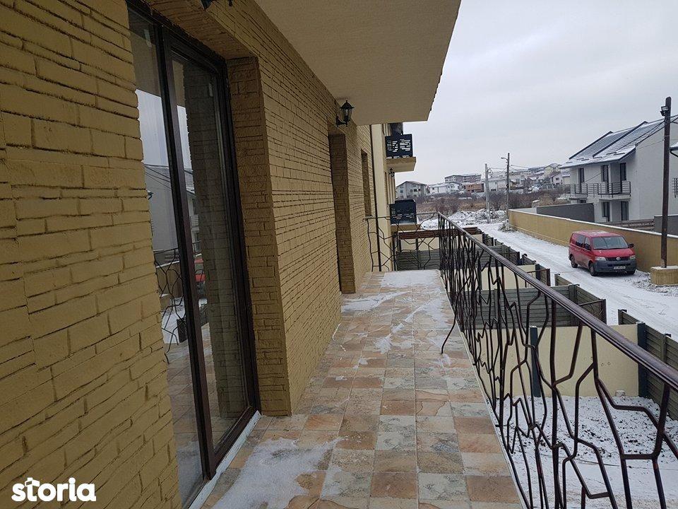 Apartament de vanzare, Ilfov (judet), Independenței - Foto 13