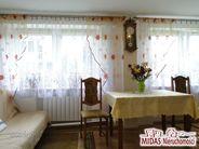 Dom na sprzedaż, Ośno, aleksandrowski, kujawsko-pomorskie - Foto 7