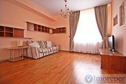 Casa de vanzare, Bucuresti, Sectorul 1, Baneasa - Foto 2