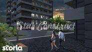 Apartament de vanzare, Bucuresti, Sectorul 4, Timpuri Noi - Foto 10