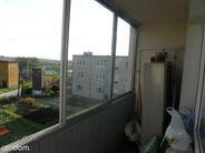 Mieszkanie na sprzedaż, Mołtajny, kętrzyński, warmińsko-mazurskie - Foto 3