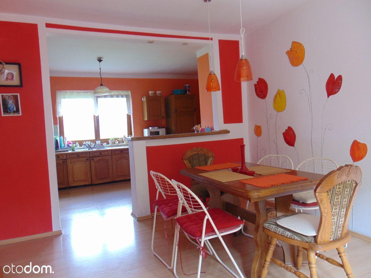 Dom na sprzedaż, Złoty Stok, ząbkowicki, dolnośląskie - Foto 10