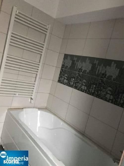 Apartament de vanzare, Iasi, Nicolina - Foto 7