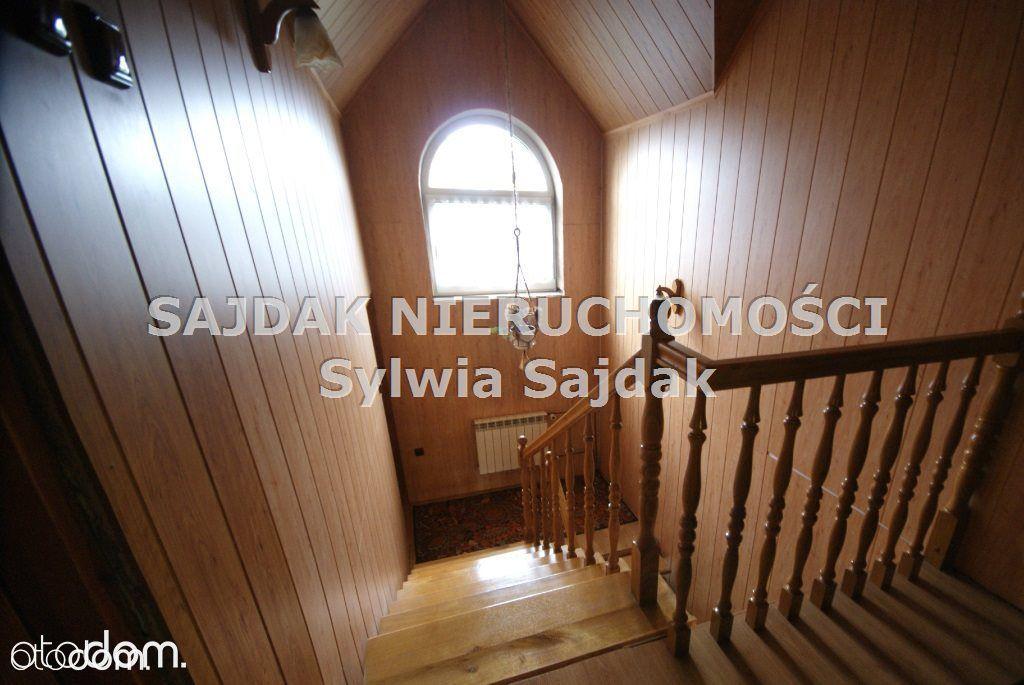 Dom na sprzedaż, Kończyce Wielkie, cieszyński, śląskie - Foto 15