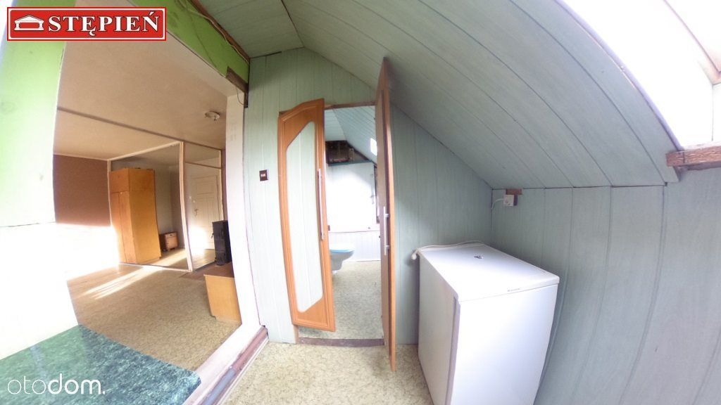Dom na sprzedaż, Kostrzyca, jeleniogórski, dolnośląskie - Foto 18