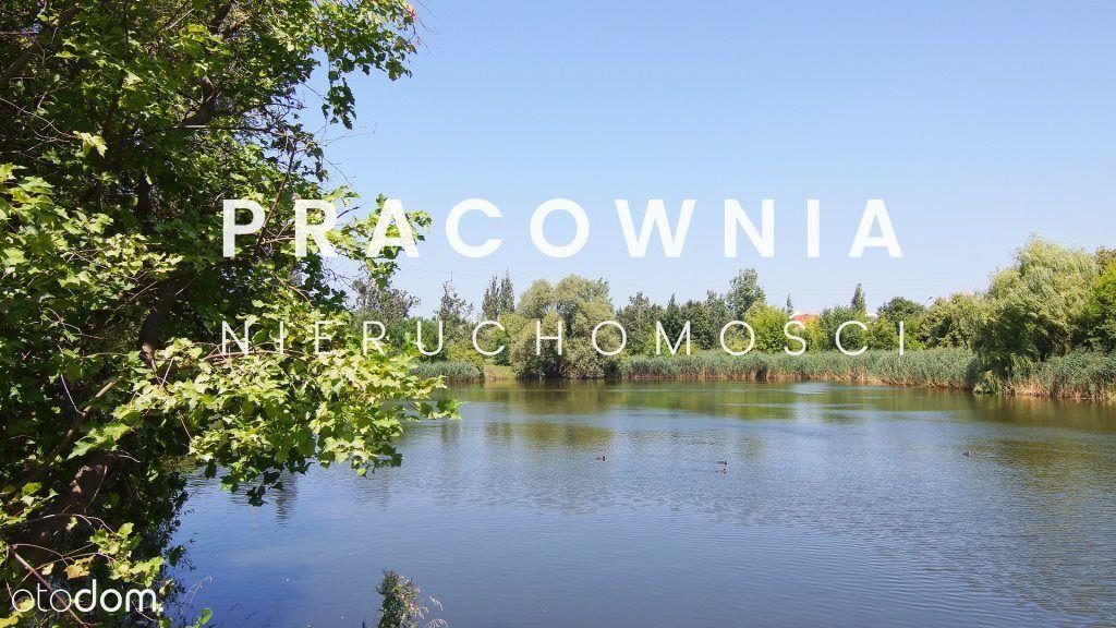 Mieszkanie na sprzedaż, Bydgoszcz, Bielawy - Foto 12