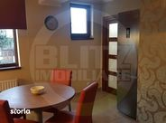 Apartament de inchiriat, Cluj (judet), Strada Rahovei - Foto 6