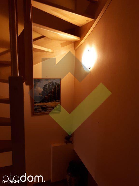 Dom na sprzedaż, Dobczyn, wołomiński, mazowieckie - Foto 8